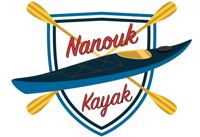 Nanouk Kayak